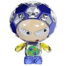 Eliot soccer