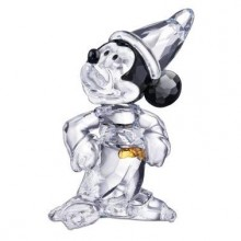 Sorcerer Mickey Small