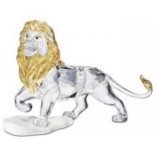 Mufasa (Leone Adulto) Il Re Leone