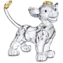 Simba Il Re Leone