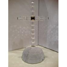 La Croce di Luce