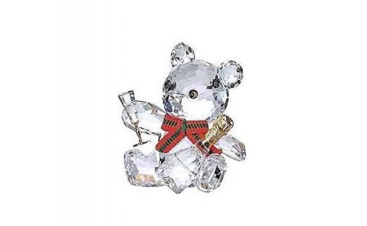 Celebration Kris Bear
