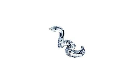 Zodiac Snake