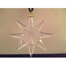 Stella di Natale 2009