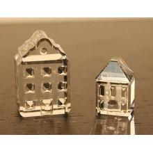 Set of Houses N°1