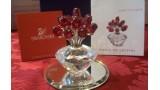 Il Vaso di Rose 15° Anniversario