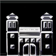 Porta della Città