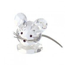 Mouse Flexible Metal Tail
