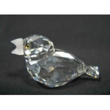 offerte regalo cristalli swarovski oggetti e gioielli