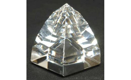 Piramide Grande