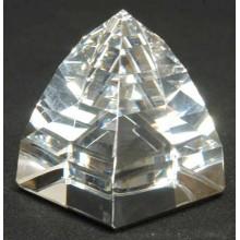 Pyramid Large