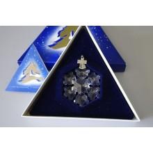 stella annuale 1994