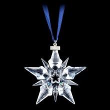 stella annuale 2001