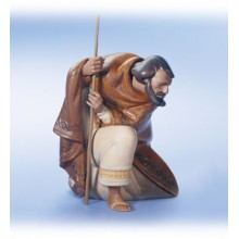Saint Joseph Lladro