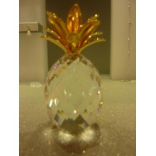Ananas Piccola
