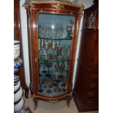 Cabinet By Baggio