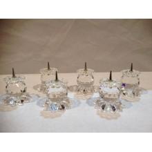 Candeliere (Set 6 pz)