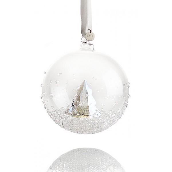 Ball christmas edition 2013 Annual - Ball Christmas Edition 2013 Annual - Marycharles Sorrento Swarovski