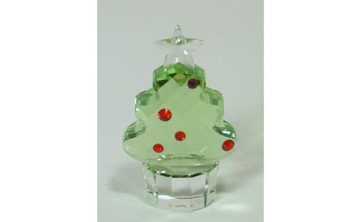 Felix L'albero Di Natale