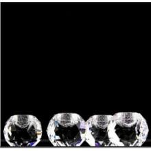 Candeliere Globo Piccolo (Set di 4)