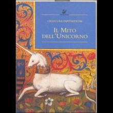 Il Mito dell'Unicorno Libro
