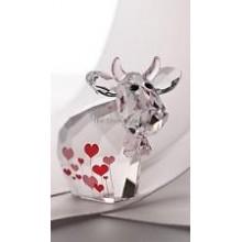 Mucca Love rosa
